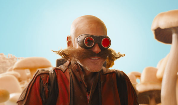 sonic-the-hedgehog-movie-2-600x356