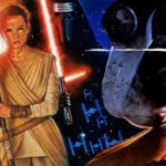 J.J. Abrams on fans calling Star Wars: The Force Awakens too similar to A New Hope