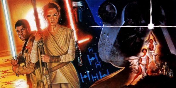 star-wars-a-new-hope-the-force-awakens-similarities-600x300