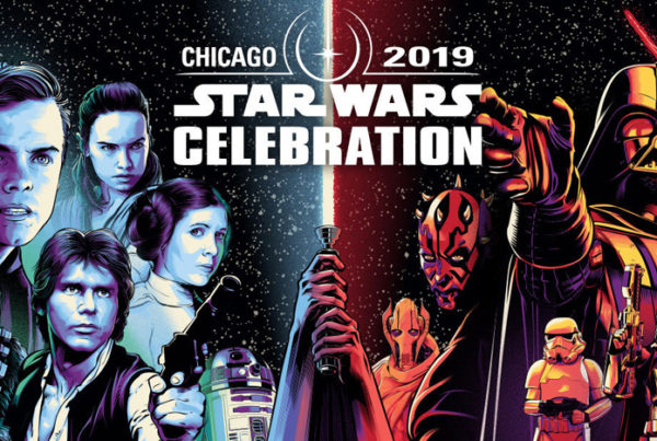 star-wars-celebration-600x403