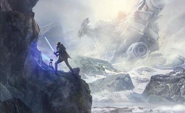 star-wars-jedi-fallen-order-600x891-1-600x366