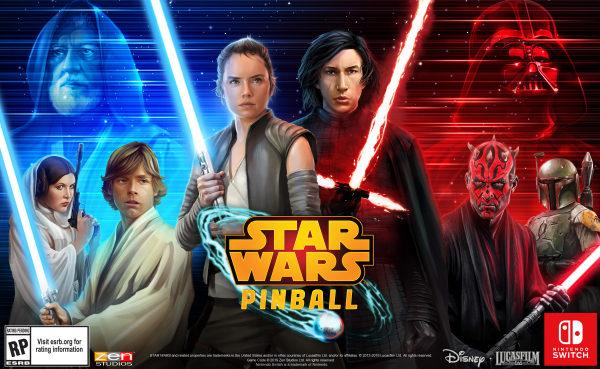 star-wars-pinball-nintendo-switch-600x369