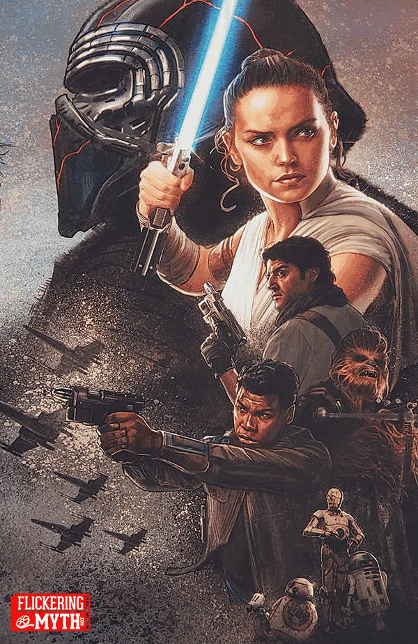 star-wars-the-rise-of-skywalker-600x924