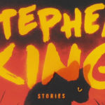 Alex Ross Perry to adapt Stephen King short story Rest Stop