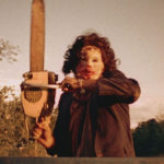 The Texas Chainsaw Massacre