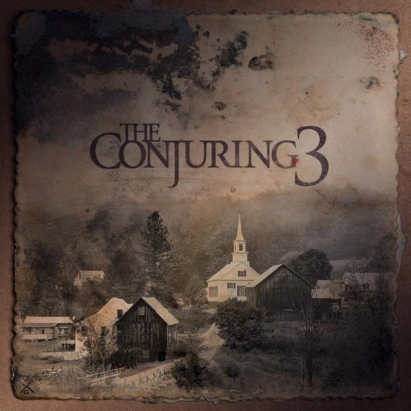 the-conjuring-3-600x600