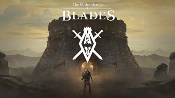 Video Game Review - The Elder Scrolls: Blades (Early Access