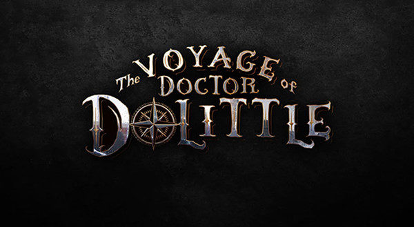 the-voyage-of-doctor-dolittle-et00055071-22-03-2017-07-14-35-600x329
