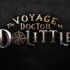 Robert Downey Jr.'s The Voyage of Doctor Dolittle reportedly undergoes major reshoots