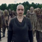 The Walking Dead season finale ratings fall to lowest ever