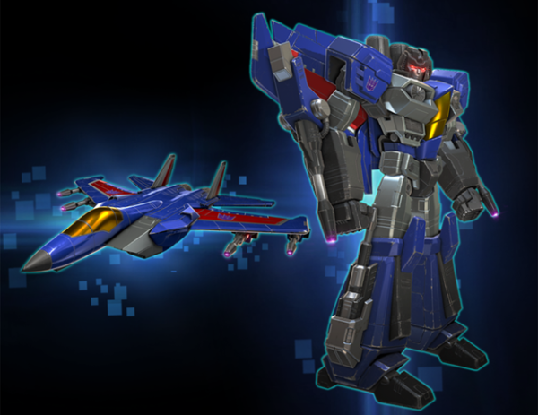 thundercracker-600x463