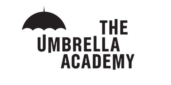 umbrella-academy-600x300