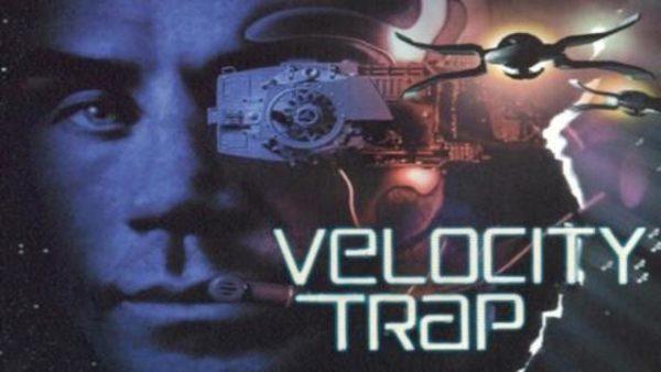 velocity-trap-600x338