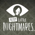 Little Nightmares is getting a prequel on iOS
