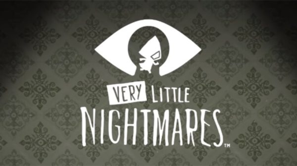 very-little-nightmares-600x337