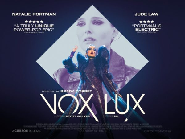 vox-lux-poster-600x451