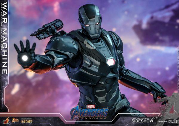 war-machine_marvel_sideshow-hot-toys-4-600x422
