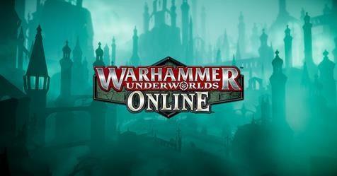 warhammer-underworlds-e1556353982911