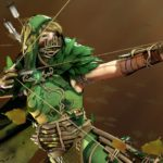 Last character for Warhammer: Chaosbane revealed in new trailer