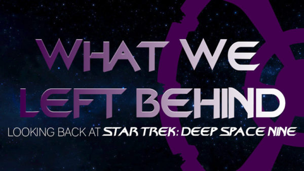what-we-left-behind-title-card-600x337