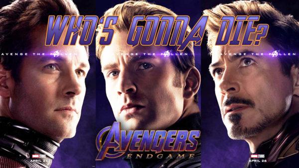 whos-gonna-die-in-avengers-endgame-600x338
