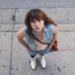 Wild Rose Jessie Buckley