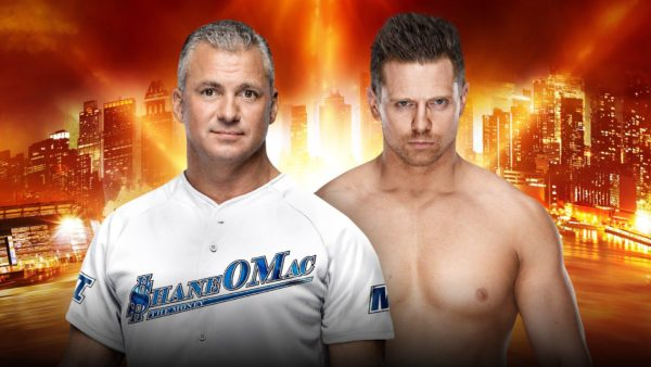 wrestlemania-shane-mcmahon-the-miz-600x338