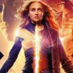 X-Men: Dark Phoenix early tracking points to a record low box office opening for the X-Men franchise