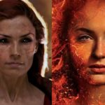 X-Men: Dark Phoenix director says The Last Stand made the mistake of not going cosmic