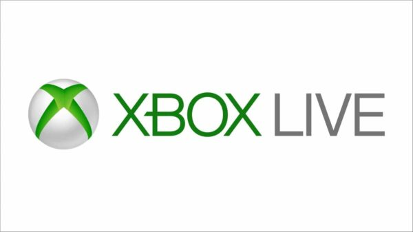 Price of Xbox Live Gold in UK Will Increase Next Month