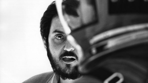 Stanley Kubrick's God Fearing Man unused script in development as TV miniseries