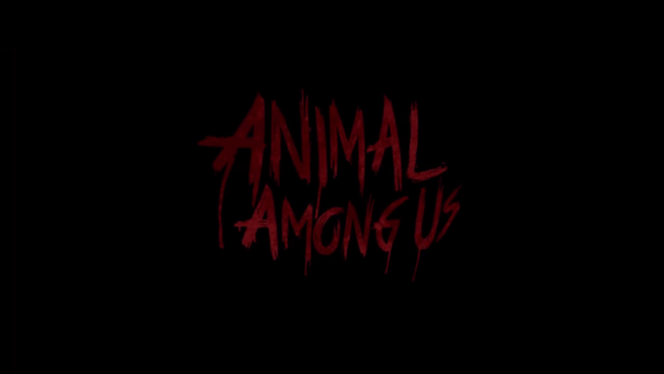 ANIMAL-AMONG-US-_-Official-Trailer-1-2019-Horror-Movie-HD-1-50-screenshot-600x338