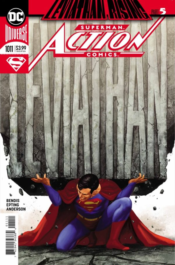 Action-Comics-1011-1-600x910