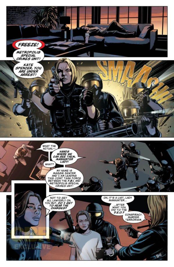 Action-Comics-1011-4-600x922
