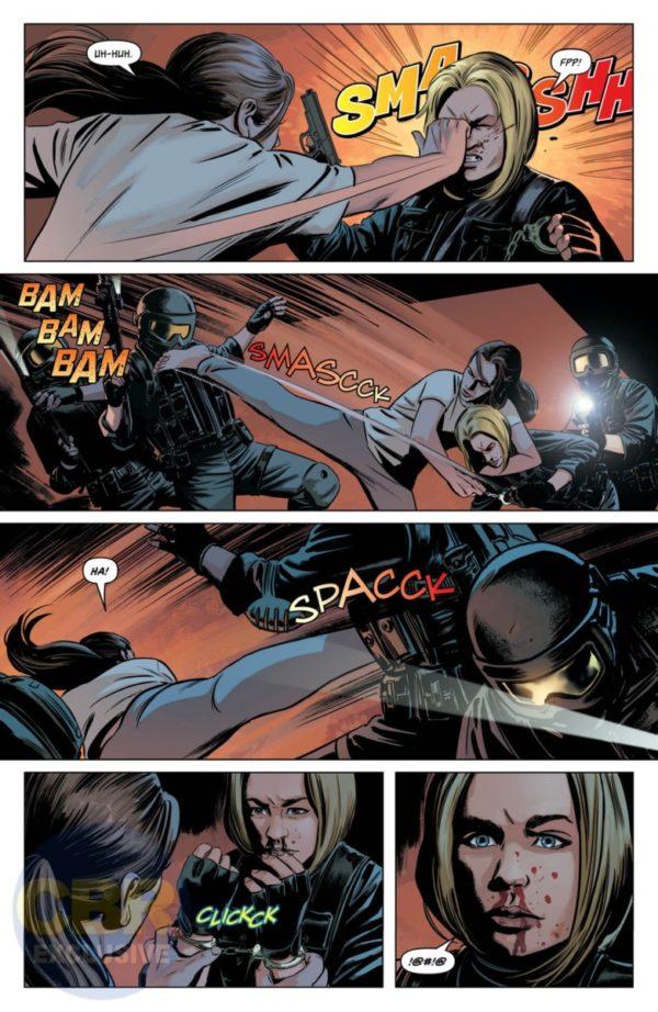 Action-Comics-1011-5-600x922