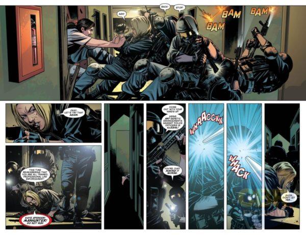 Action-Comics-1011-6-600x461
