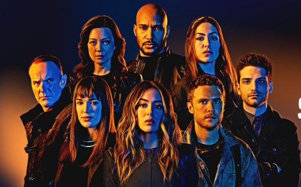 Agents-of-SHIELD-s5-600x373