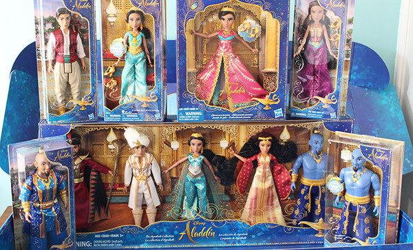 Aladdin-1-600x363
