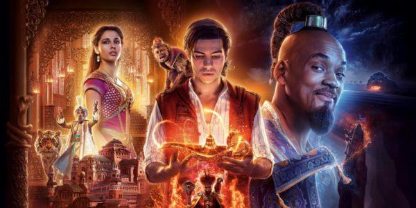 Aladdin-2019-banner-600x300