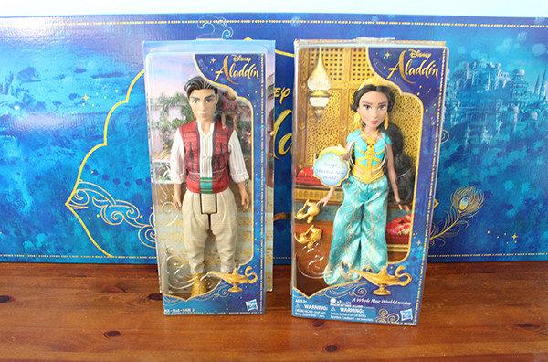Aladdin-3-600x396