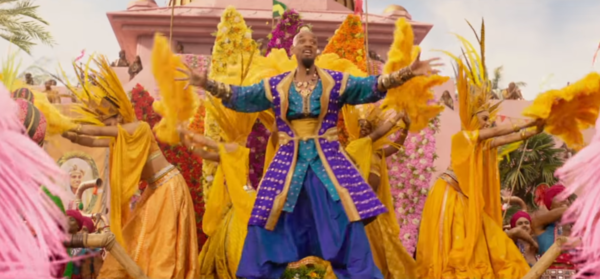 Aladdin-Movie-Clip-Prince-Ali-2019-_-Movieclips-Coming-Soon-0-16-screenshot-600x279