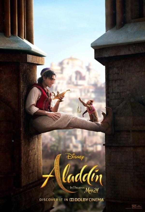 Aladdin-poster-600x877