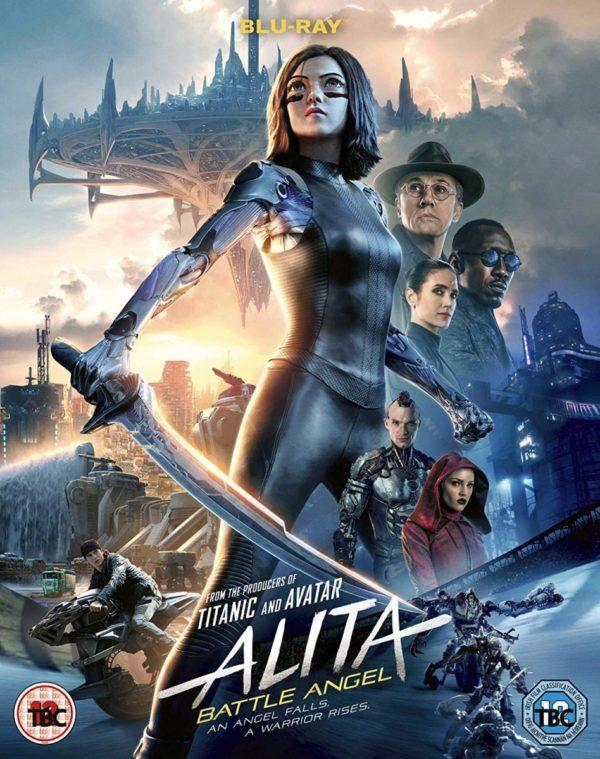 Alita-Battle-Angel-blu-ray-600x759
