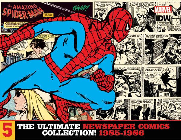Amazing_SpiderMan_Ultimate_Newspaper_Collection_Vol5-pr-1-600x464