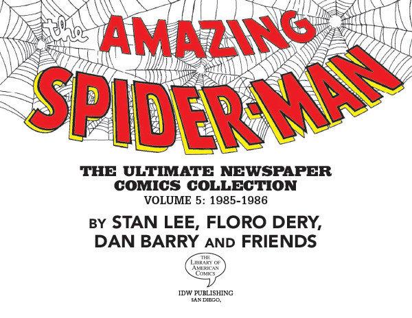 Amazing_SpiderMan_Ultimate_Newspaper_Collection_Vol5-pr-2-600x464