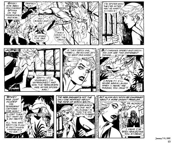 Amazing_SpiderMan_Ultimate_Newspaper_Collection_Vol5-pr-7