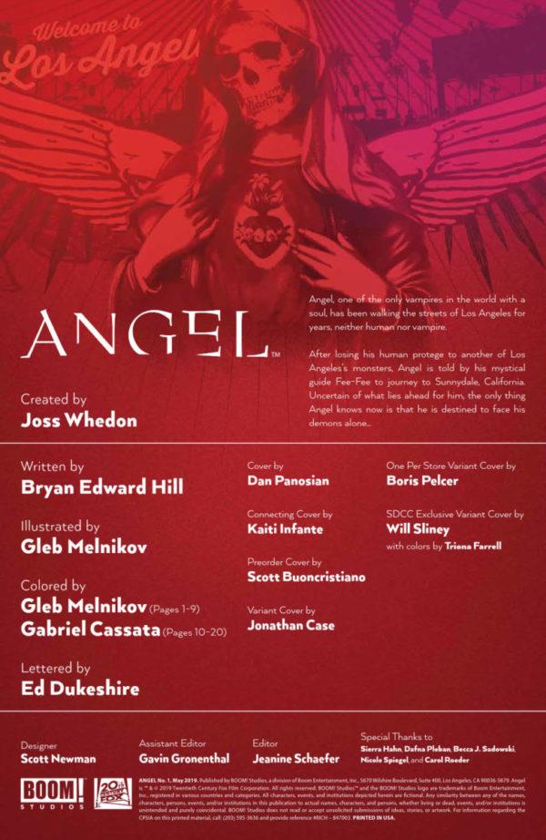 Angel-1-6-600x922
