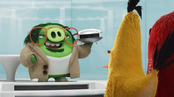 Angry-Birds-Movie-2-1-600x337