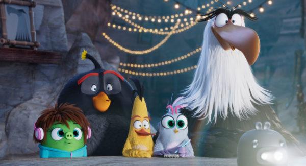 Angry-Birds-Movie-2-4-600x325