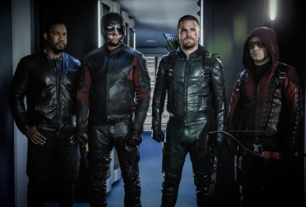 Arrow-season-7-finale-1-600x406